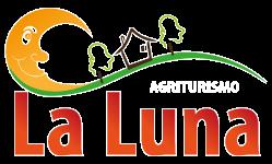 Agriturismo La Luna - Riolunato - Monte Cimone